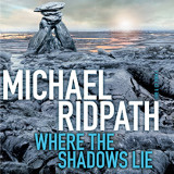 Rdipath, Where the Shadows Lie