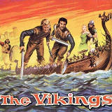 Fleischer, The Vikings